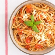 einkorn_spaghetti_2