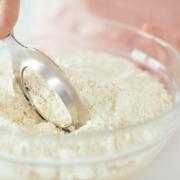 jovial-dough-spoon-9-web