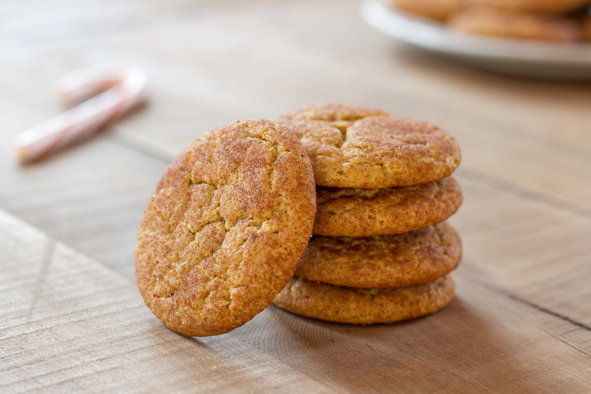 ek_snickerdoodle_cookies-8