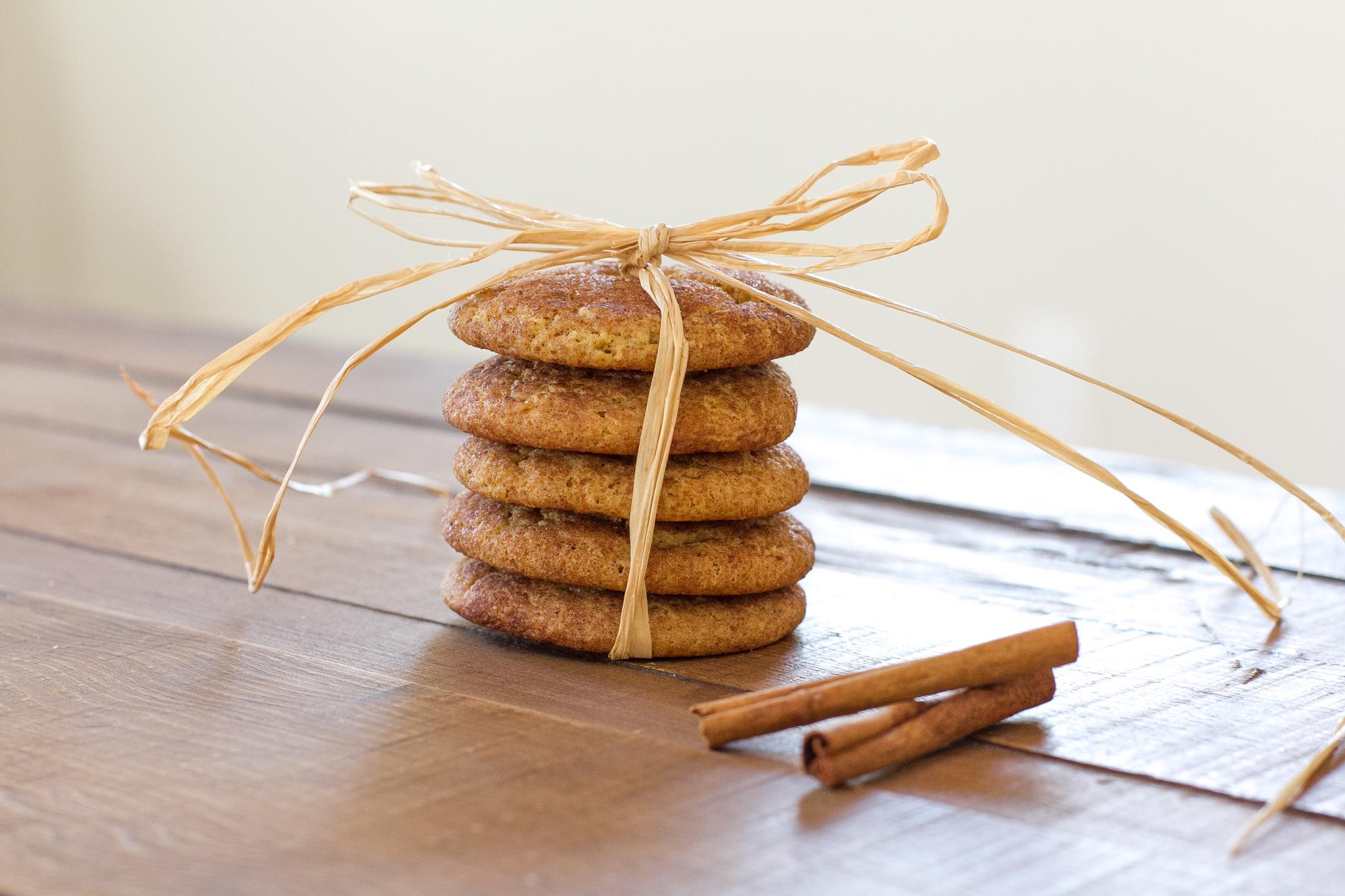 ek_snickerdoodle_cookies2-11