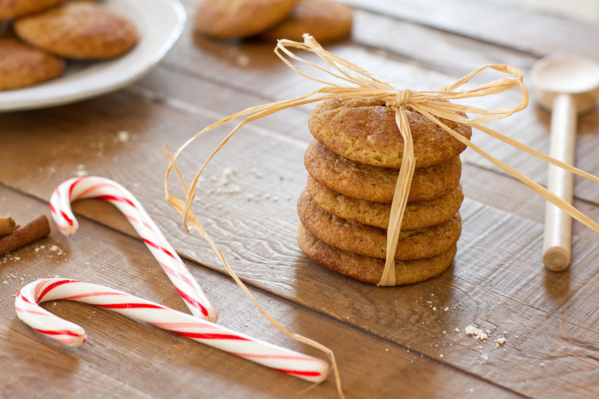 ek_snickerdoodle_cookies2-15