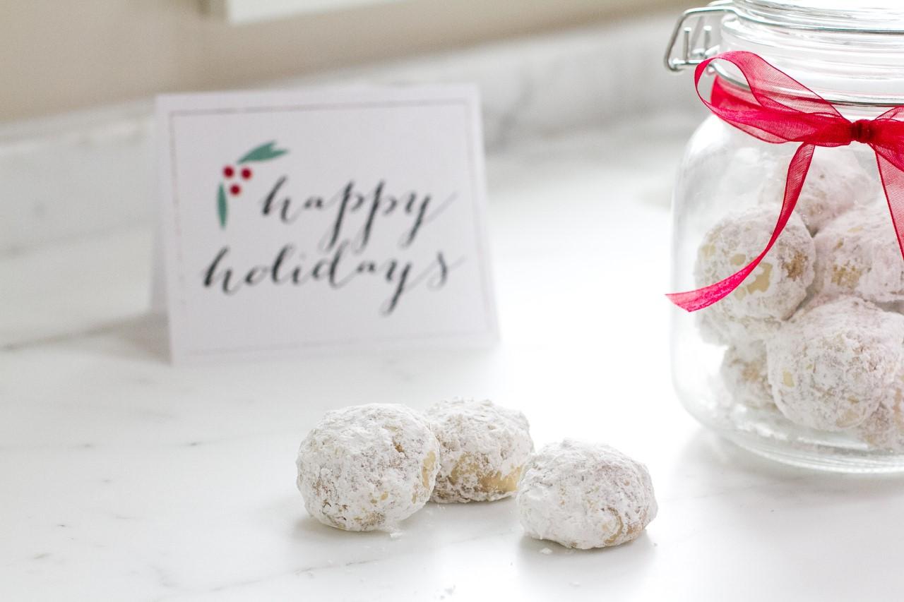 thumbnail_gf_walnut_snowball_cookies2-4
