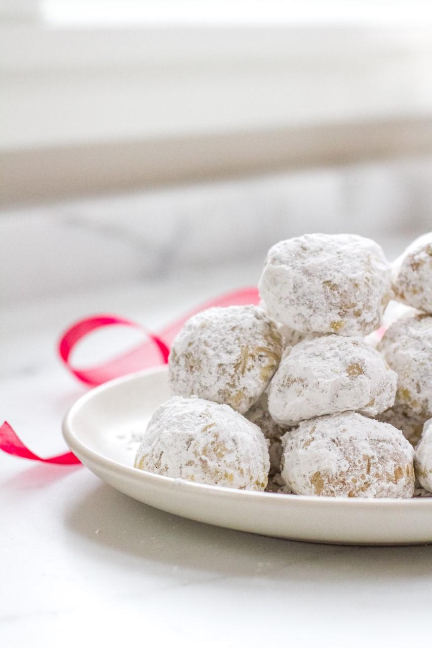 thumbnail_gf_walnut_snowball_cookies3-7