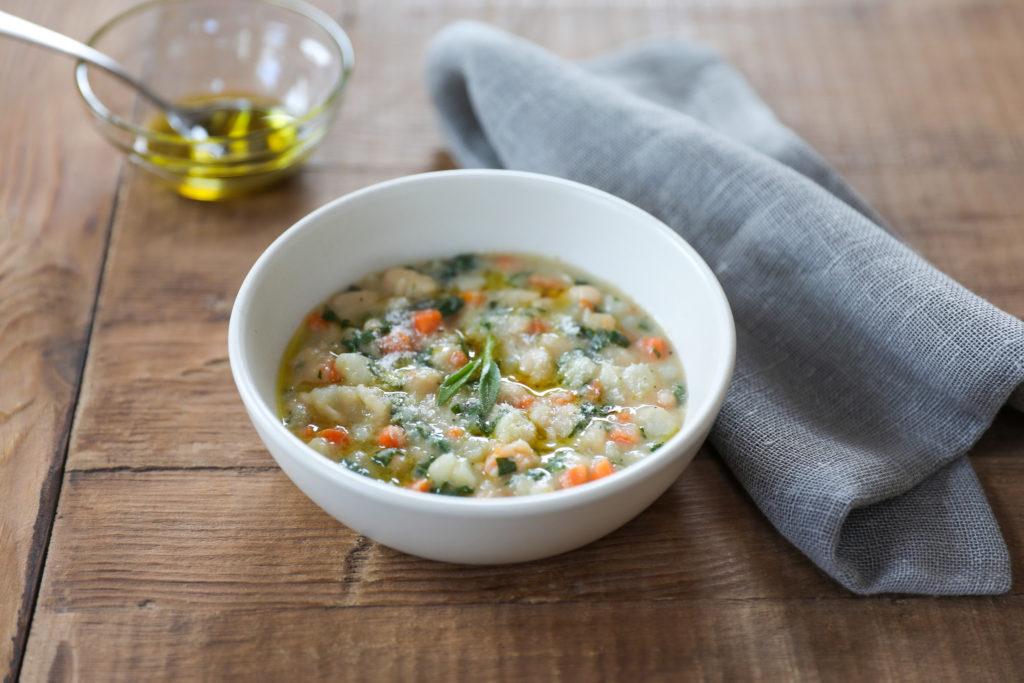 bean_soup-16