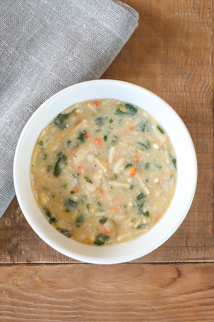 cannellini_potato_vegetable_soup