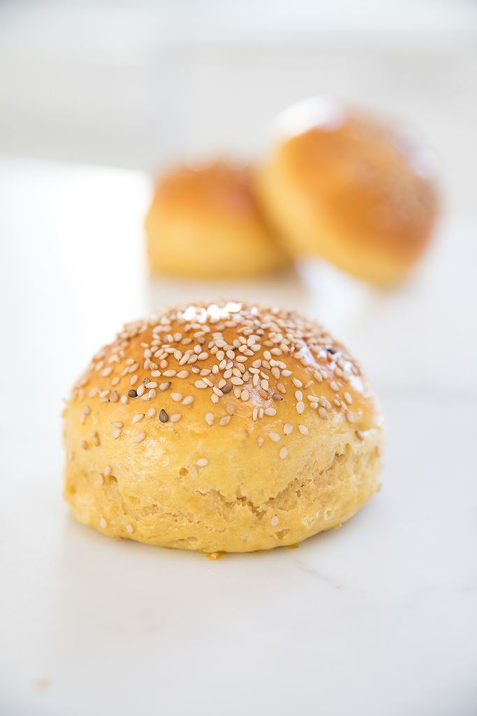 einkorn_hamburger_buns