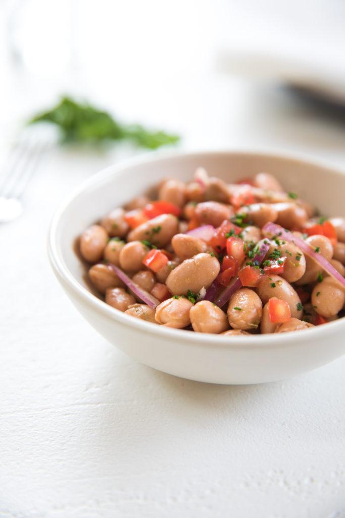 borlotti_bean_salad