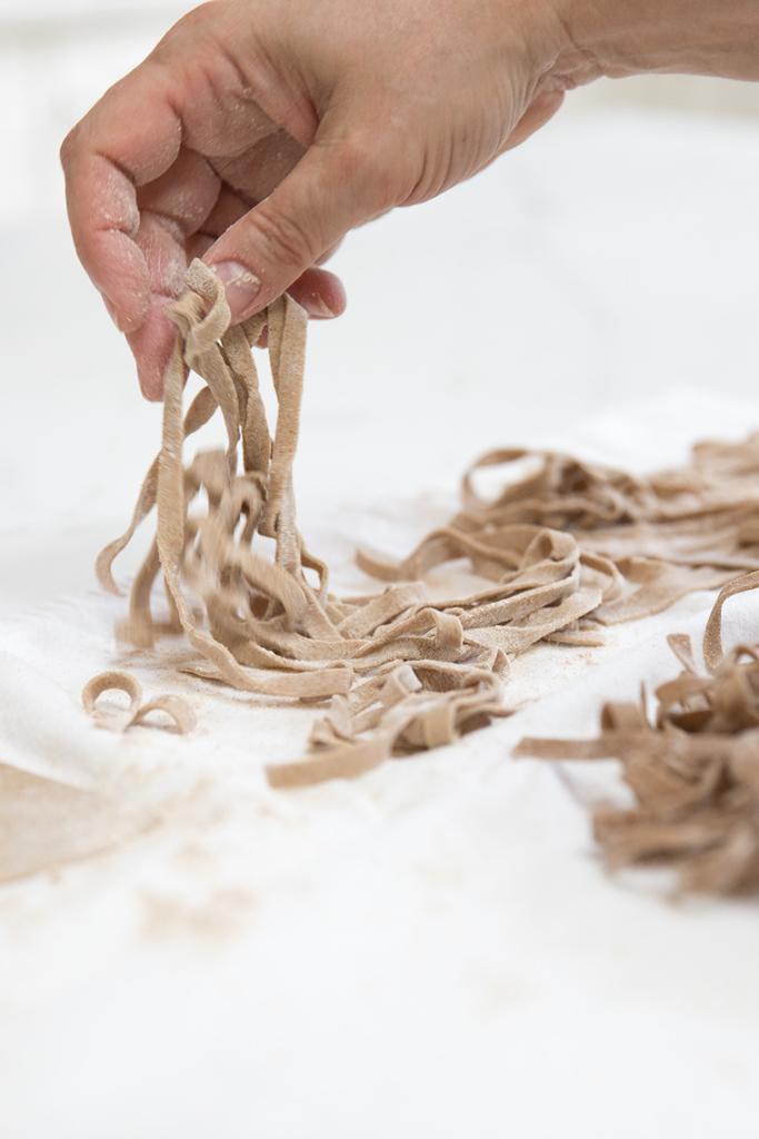 gluten_free_fresh_pasta