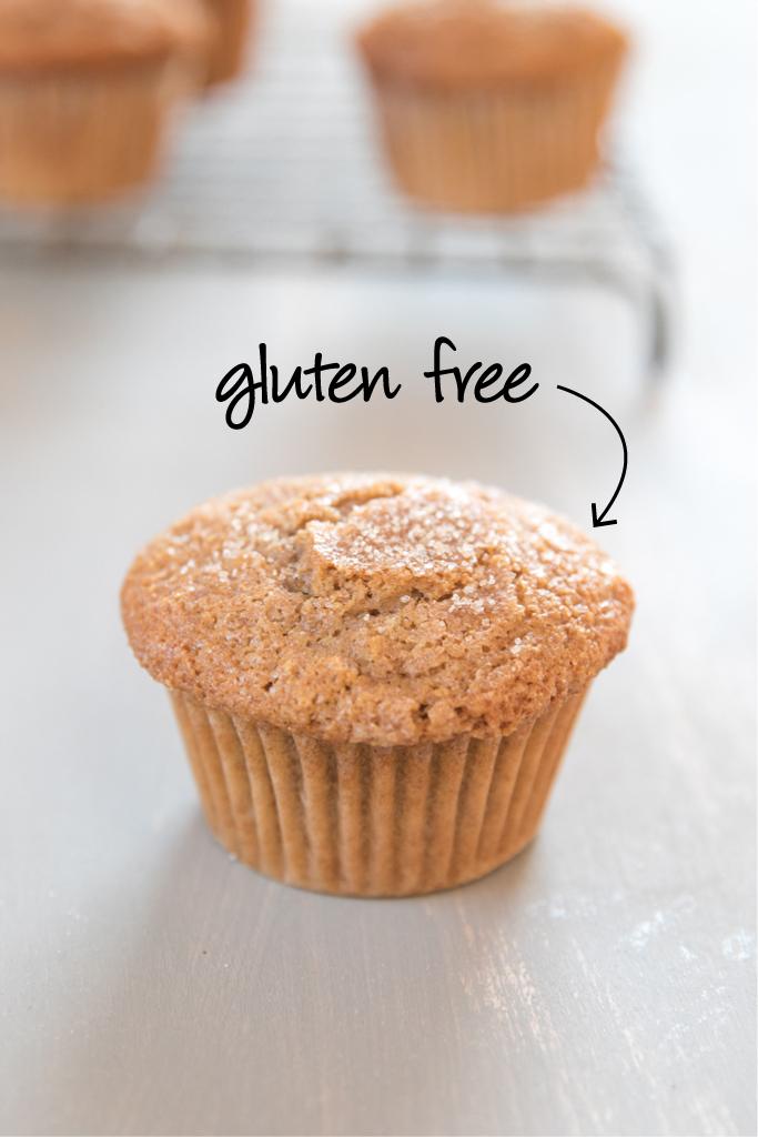 gluten_free_spiced_apple_muffin