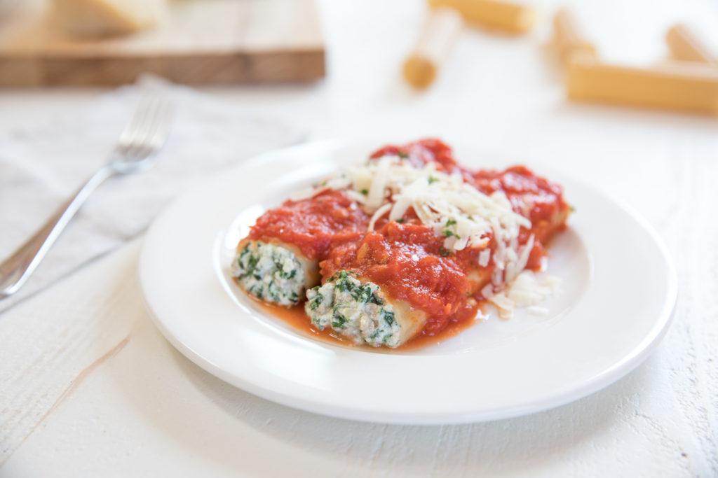 tomato_turkey_ricotta_manicotti