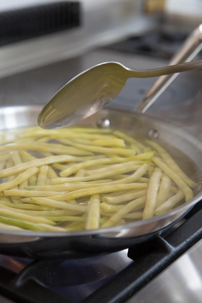 recipe_waxed_bean