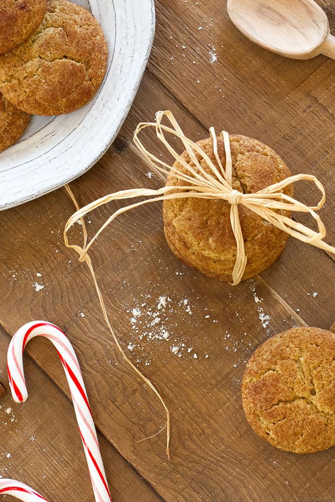 snickerdoodle_cookies