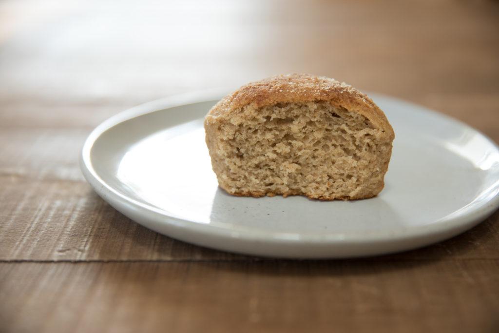 gluten_free_dinner_rolls