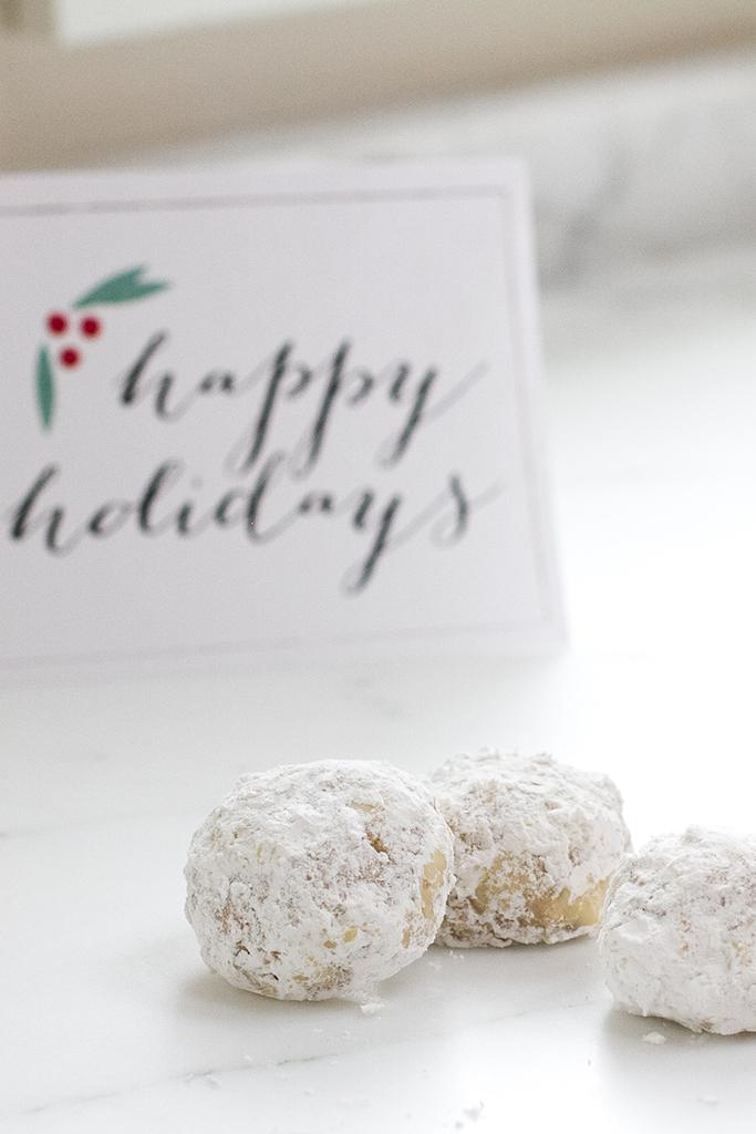 walnut_snowball_cookies