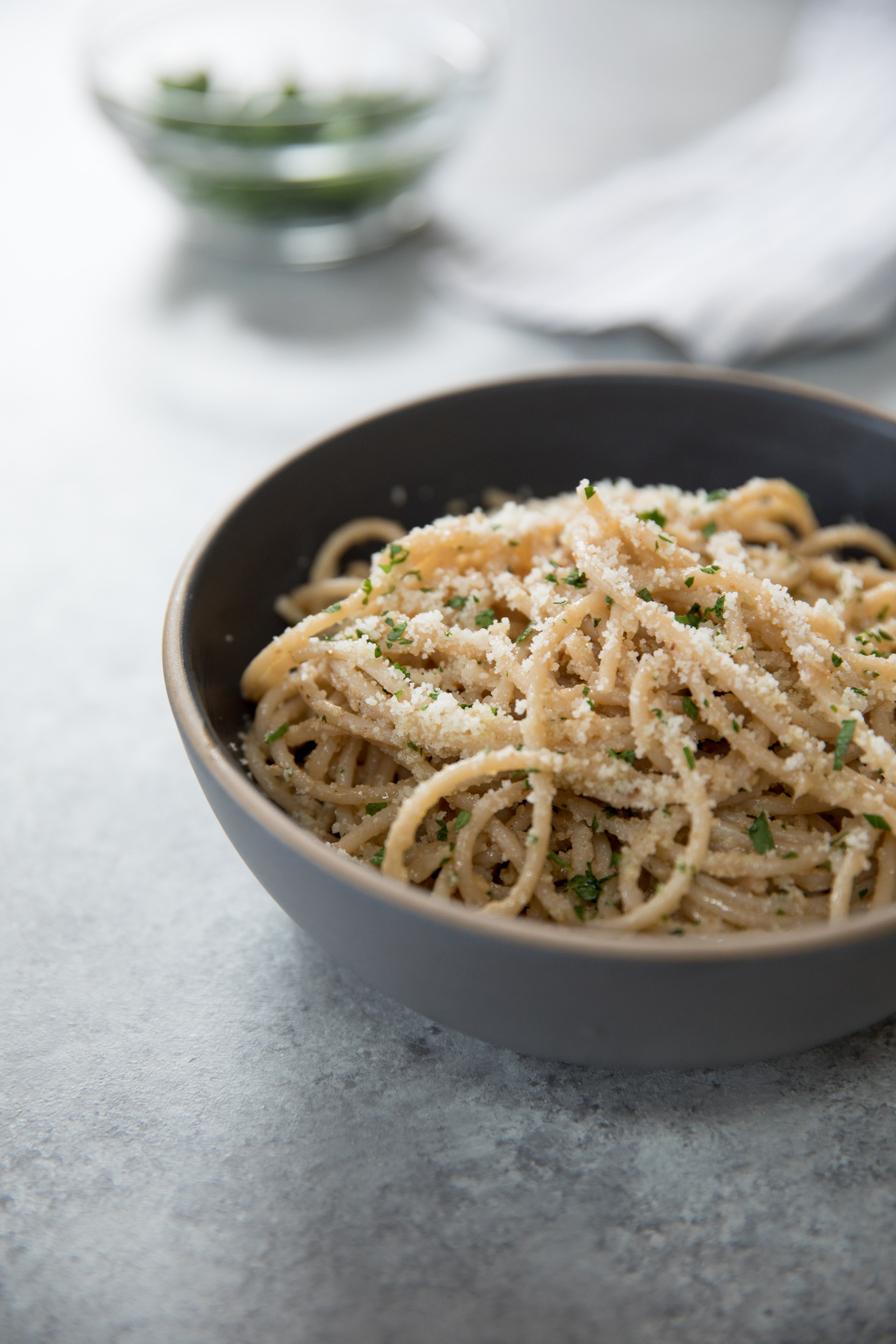 cauliflower_pasta