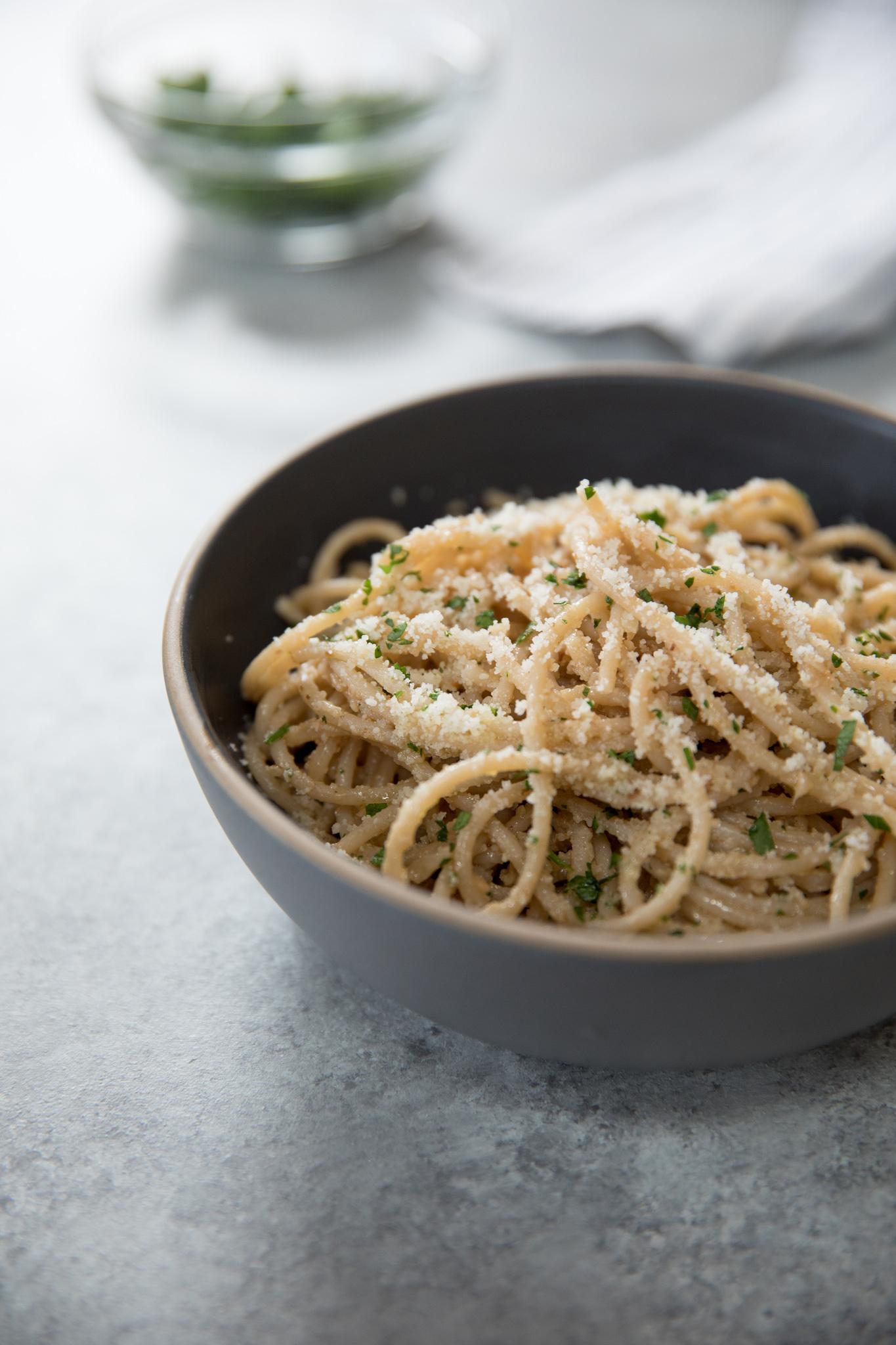 recipe_cauliflower_pasta