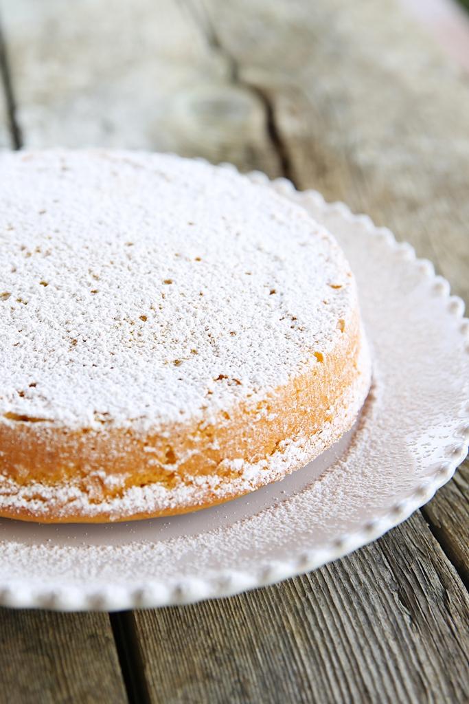 apple_fall_cake