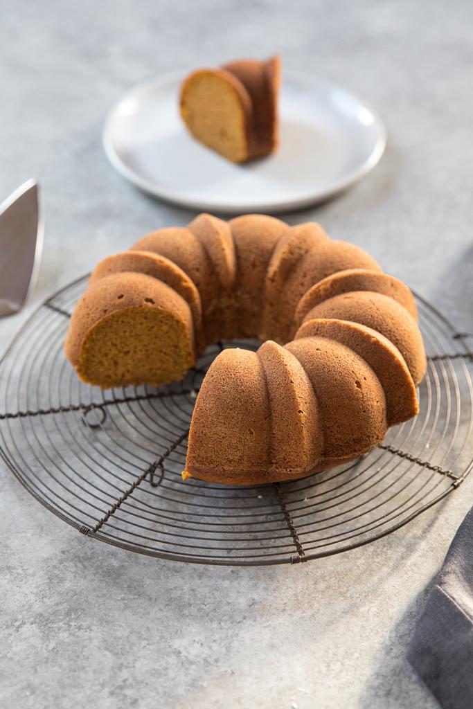 gluten_free_pumpkin_spice_cake