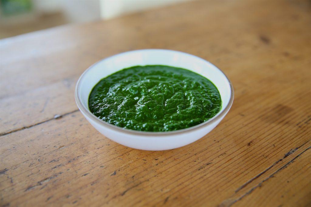 4-Ingredient_Kale_Pesto