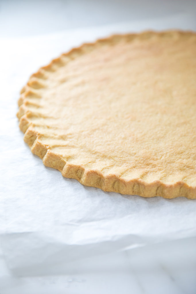 slice_cookie