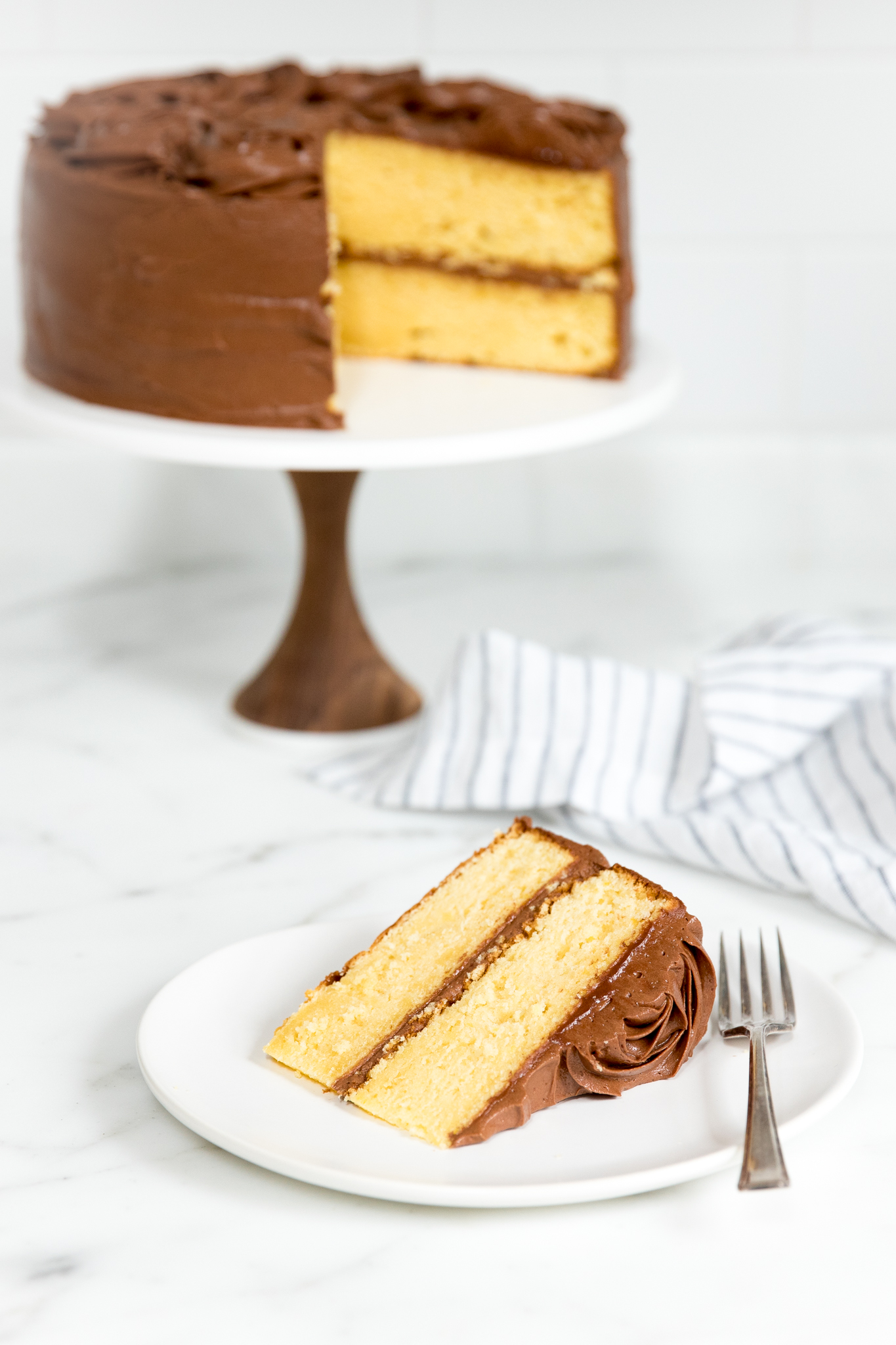 einkorn_yellow_cake